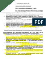 Tp Personalidad.2019 Modif