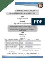 Columna Esbelta Informe 03