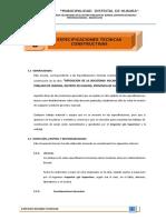 5. Especificaciones Tecnicas Monguete Ok