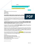 FORMATOS_SDC