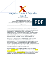 PCX - Report.doc