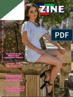 Magazine Life Edicion #169