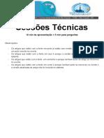 MCSULsesses_tcnicas__1_