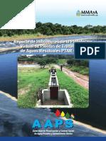 Anexo N°1 Reporte Indicadores PTAR PLataforma virtual 2018 (1)