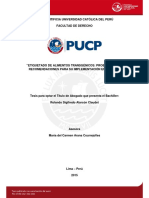 ALARCON_CLAUDET_ROLANDO_ETIQUETADO_DE_ALIMENTOS.pdf