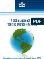 Global Approach Reducing Emissions 251109web