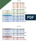 Libros FP General Grado Medio Curso 2019 2020
