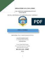 etica y responsabilidad social MONO.docx