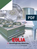 Aerorefrigerants_industriels