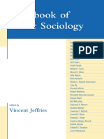 handbook-of-public-sociology.pdf