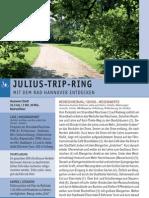 Rad Julius Trip Ring 770