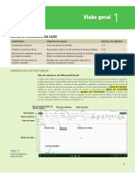 Apostila de Excel 2016_sec.pdf