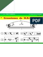 aceleracion-y-mruv-9-638