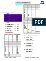 TALLER I SIST DIG1_2016-I.pdf