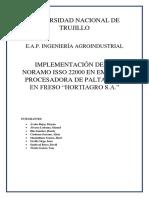 ISO-22000-FINAL - PALTA FRESCA.pdf