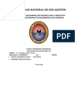 ABARCA_CABRERA_BALOTARIO2.docx