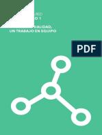 Cuadernillo01 intersectorialidad.pdf