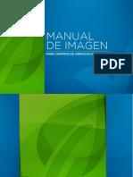 Manual de Imagen Guanajuato 2019