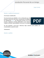 34-carta-de-recomendacion-personal-de-un-amigo.docx