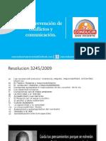 Etica%2c Prevensión de Conflictos y Comunicación (1)