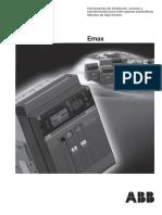 abb emax.pdf
