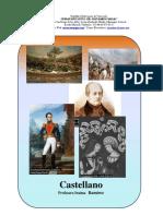 LIBRO-CASTELLANO-5-AÑO (2).pdf