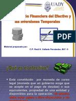 FN03_admonfinancieradelefectivo