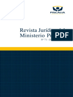 Revista Juridica MP 71