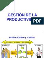 Productividad_1