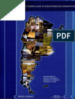 Ecoregiones de Argentina