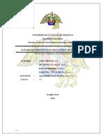 Laboratorio 4 - ANÁLISIS DE POSICIÓN DE UN MECANISMO CON CORREDERA.docx