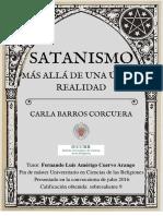 CARLA BARROS CORCUERA TFM  EPRINTS CCRR (1).pdf