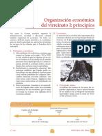 Historia del Peru 1ero de secundaria