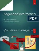 SeguridadRedes_CARB.pdf