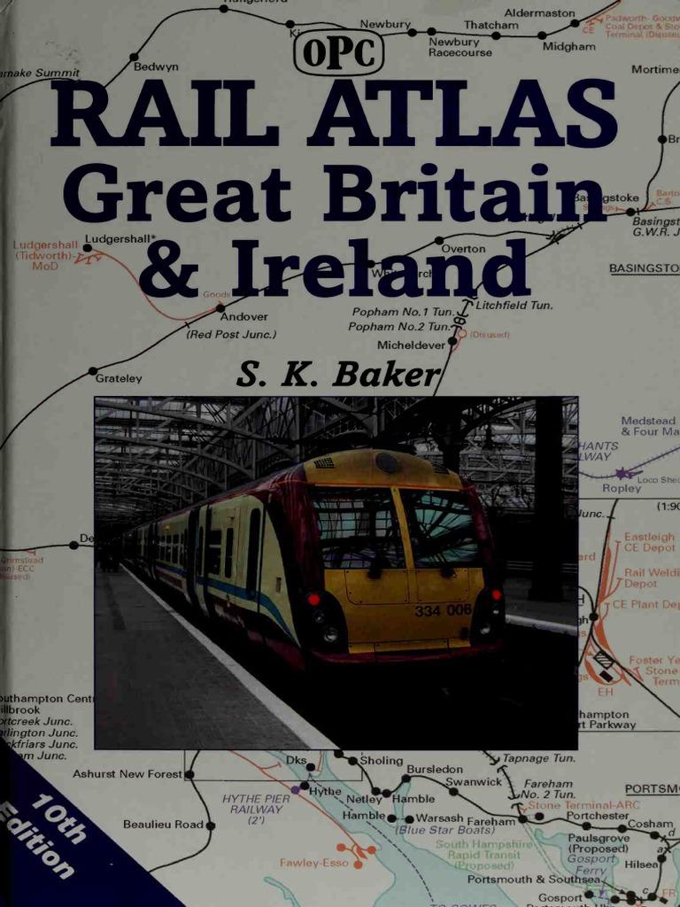 Dyfed 1989 Rail Photo British Rail Llanelli West Signal Box