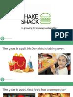 Shack Shack analysis.pptx