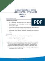 Latex Bas Sesion 2 Tarea 1.1
