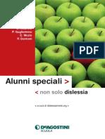 Alunni-Speciali.pdf