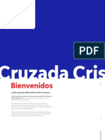 BrandGuidelines_Cruzada_AJUSTES.PDF
