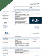 ACIV.1_EVALUACION_DE_COMPONENTES.docx