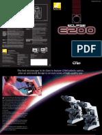 nikon-eclipse-e200-microscope-brochure.pdf