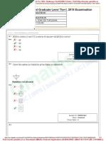 4.1E[www.qmaths.in].pdf
