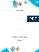 Fase 3 - Análisis-William Marin Portilla.docx