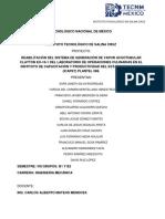 CALDERA en rehabilitación icapet.pdf