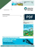 OpenFile.pdf