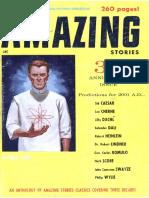 estratto di Amazing Stories aprile 1956