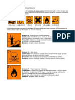 Pictogram as de Seguridad