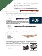 gli strumenti musicali 3.pdf