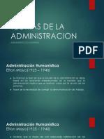 ADMCLASE4 (2)
