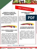 informate1